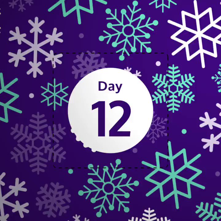 On day 12 of our #HopeAdvent Calendar, we're saying a huge thank you to the @BritishGas volunteers who supported stroke survivors as part of our 'Here for You' scheme during the coronavirus pandemic. Your weekly phone calls gave much-needed hope at a difficult time. Thank you 💜 https://t.co/SFTisxdzra