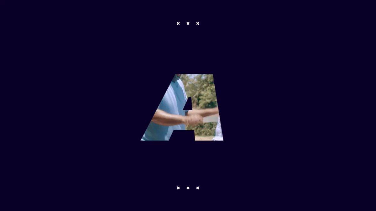 Vou revelar que amei esse novo hit do @Atitude67! 🙈😍 E esse sucesso, claro que toca na melhor! #AGenteToca, fiot!😉😎🎵 ⠀ #EmpurraPiatã #AGenteTocaPiatã #Atitude67 #A67 #VouRevelar