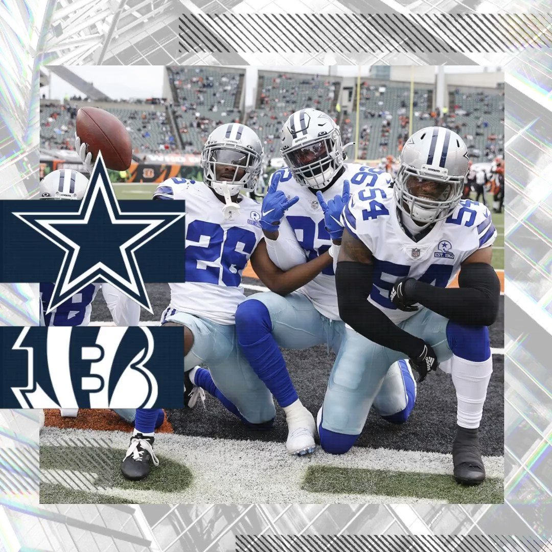 RT if you're celebrating this #CowboysWin   #DallasCowboys | @WinStarWorld https://t.co/KcAy9FNXdc