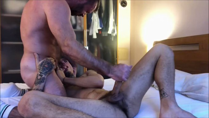 Thank you for buying! VERBAL DADDY GIVES BOY A CREAMPIE https://t.co/DcXusD0p6N #MVSales #MVGayBoys https://t