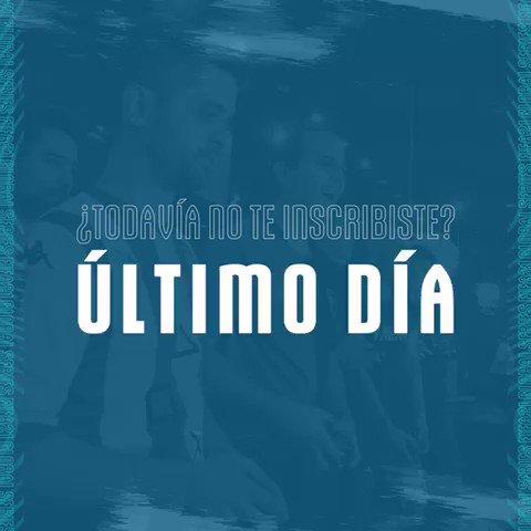 ¡Último día! No te quedes sin inscribirte en el torneo de #FIFA21 más importante de Argentina, vas a poder representar a uno de los equipos de la #eLPF 🎮  Link en la BIO 📢  @eLPF