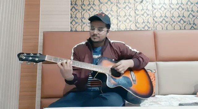 @PawniAPandey #phillauri Amazing lyrics by #anvitadutt #romy #shashwatsachdeva @AnushkaSharma @diljitdosanjh