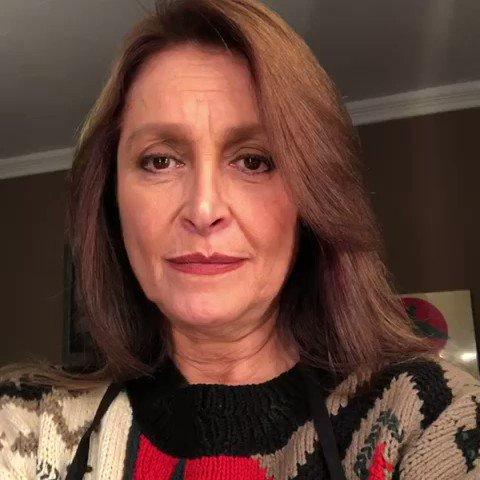 🙌🏻 Me sumo a la campaña #ÚneteMéxico para prevenir y eliminar la violencia contra las mujeres y las niñas. @ONUMujeresMX Te invito a ti @RosyOcampo a que también te sumes‼️✨🦋 #DanielaRomo #Campaña #México