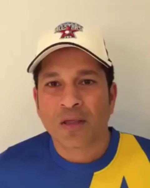 In cricketing legend, Sachin Tendulkar's opinion, SISJ is a unique initiative incomparable to any in the country. Check out the video. Call for admissions at 9711188700, 8930059111, 8930059222 or visit  for Session 2021-2022