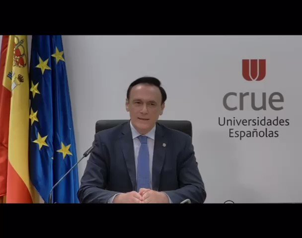 Image for the Tweet beginning: 📺Jornadas de #CalidadUE de @UEuropea