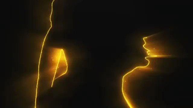 Lanzamiento de la nueva paleta de #ThaliaBESOS 💋💋🎉🎉 👏👏. Tienes todo en uno, sombras, colorete y labiales. @thalia te invita estas Navidades a disfrutar y regalar la paleta BESOS, hecha con mucho amor con @motivescosmetics. 💋🎉⛄🎄😍 #thalia #thalifans #motivescosmetics