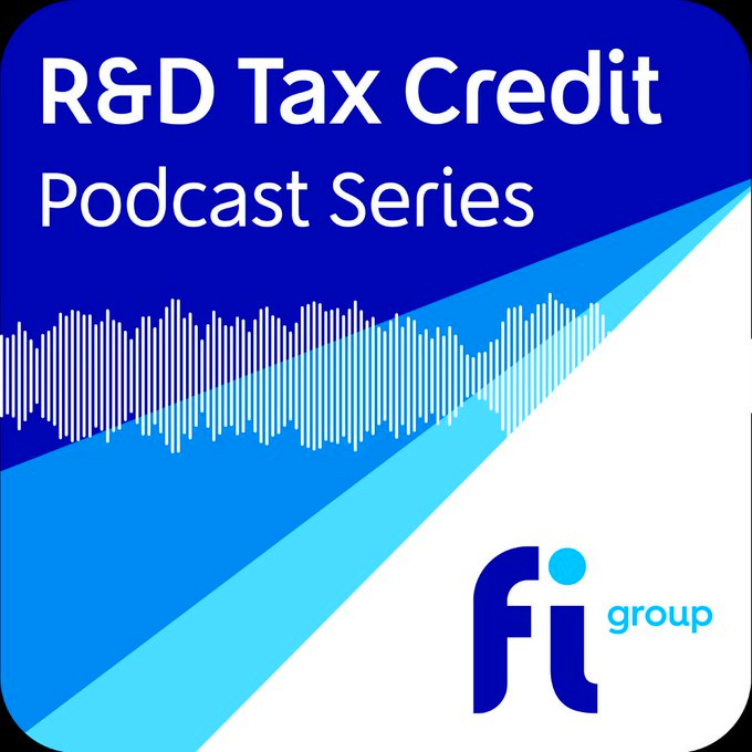 Joined by Oliver Newton,  advisor at , and,  ,senior consultant at _Tech, to discus the signific....