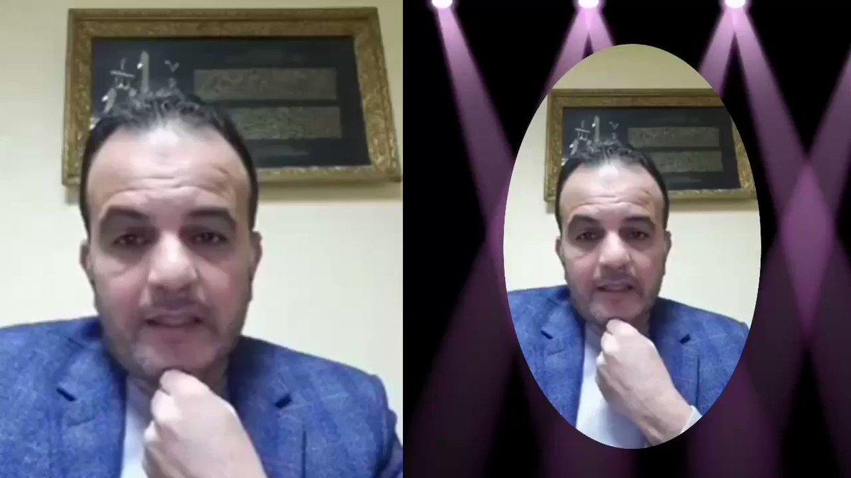 #القصه_كامله يرويها العقيد إيهاب شاهين لتعرضه لمحاوله نصب تعالوا نشاهد الفيديو ونتناقش بالتعليقات 🤔🤔🤔