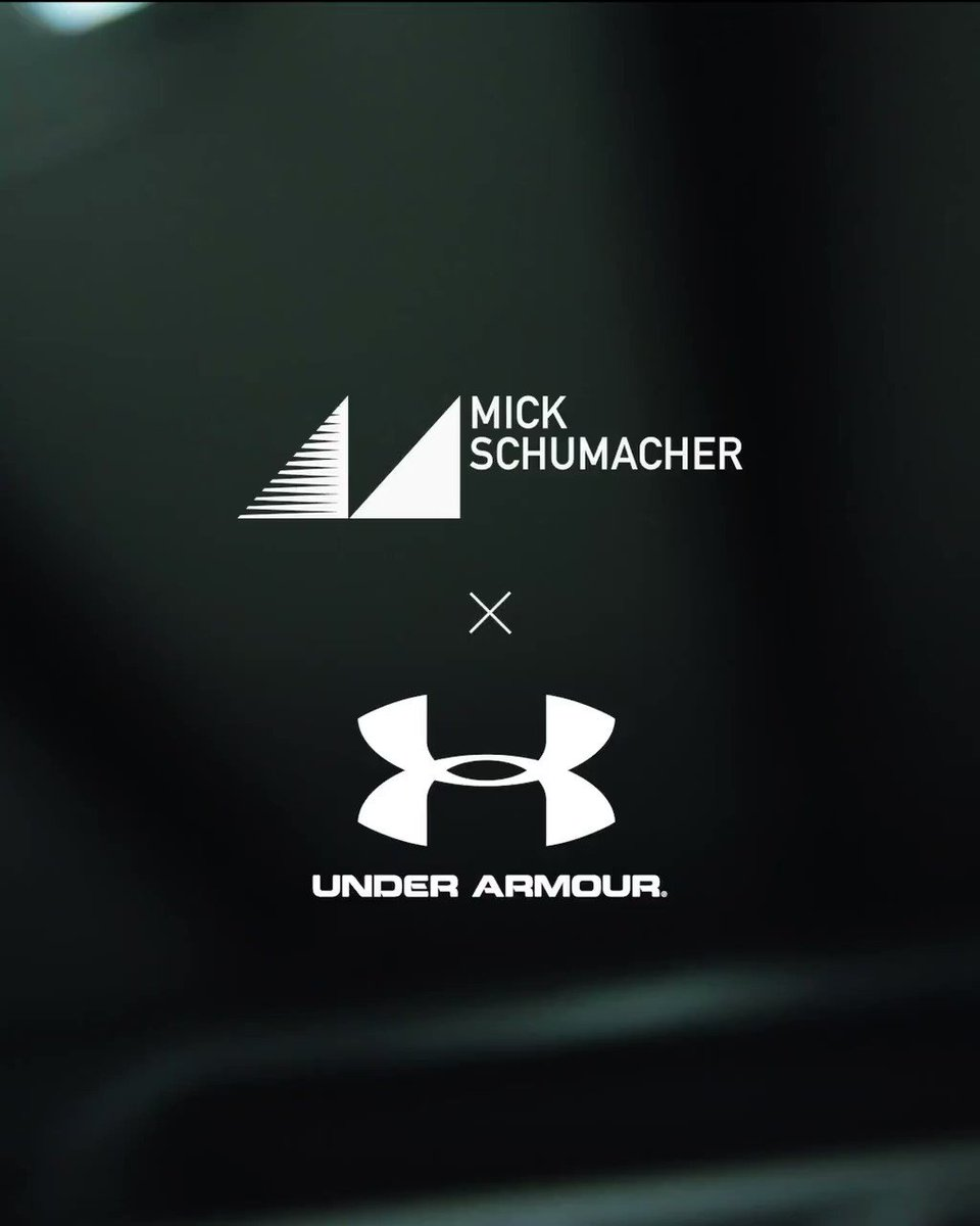 No time to rest. I want to go further! #TheOnlyWayIsThrough @UnderArmour