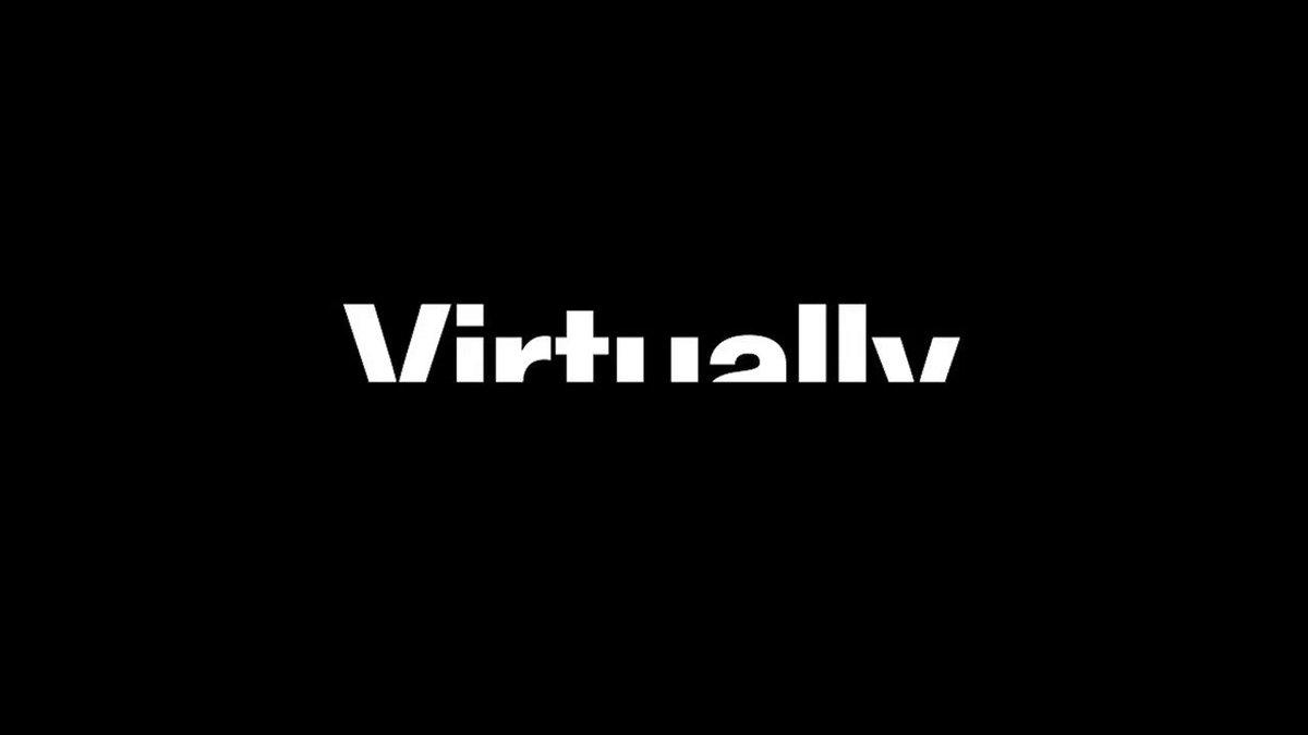 Un performance íntimo e increíble con mis seguidores de #VerizonUp! Gracias @Verizon por la invitación para ser parte de  este concierto virtual. 💙💜🤍🦋🦋🦋🦕🧝🏽♀️🧝🏽♀️🧝🏽♀️