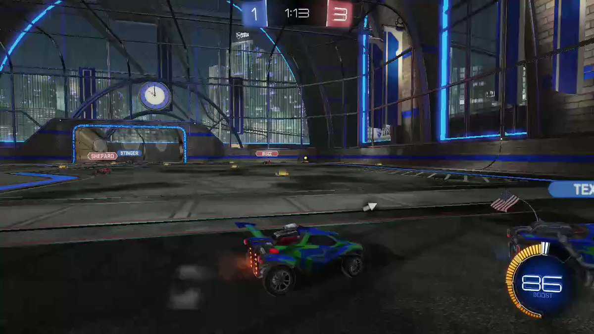 didint play in months so practiced a little https://t.co/EdTiRzOQHb