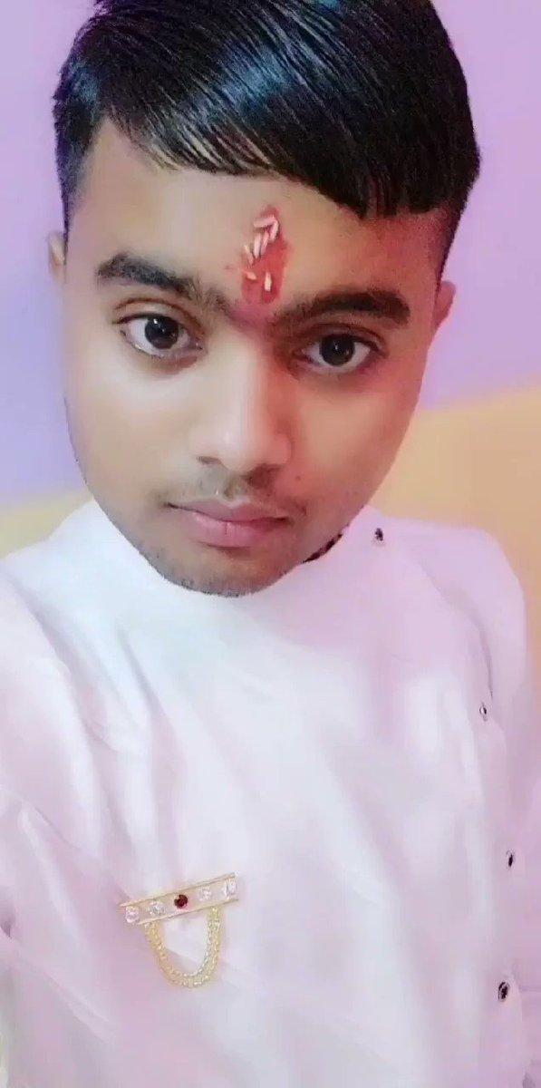 #happydiwali2020 #Vaibhavkumar11P