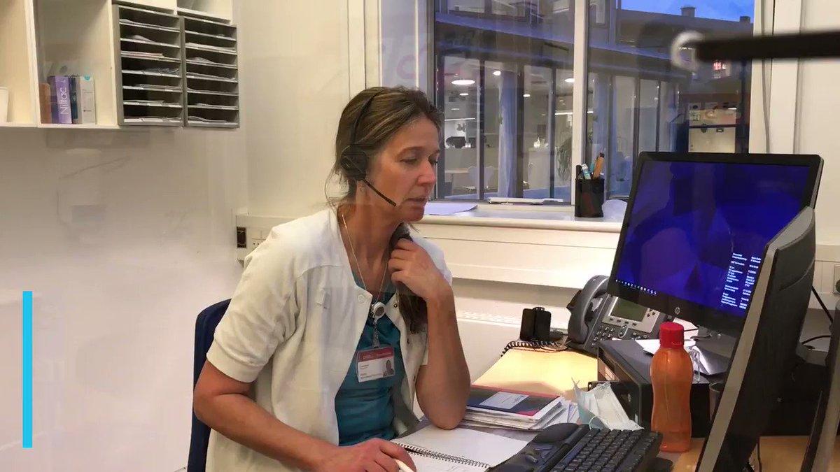 Nu er tilmeldingen åben på vores nye, landsdækkende uddannelsesforløb for diabetessygeplejersker, som er udviklet i samarbejde med @StenoSjaelland @StenoAarhus @kbhprof @PHabsalon @VIAuniversity @FS_Diabetes https://t.co/1a9quijlPh https://t.co/FQCcygSlSs