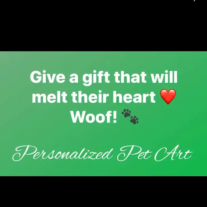 #dogs #dog #pet #photography #christmas #foryou #foryoupage #fyp #f #puppy #thehelpingpawdogbagdispenser #poopycarrier #pictures #petart #christmasgifts #usa #love  #sunset  #sunset #beach  #dogsofinstagram #puppyoftheday #puppies #photoshoot #heart #happybirthday #dogs #dog