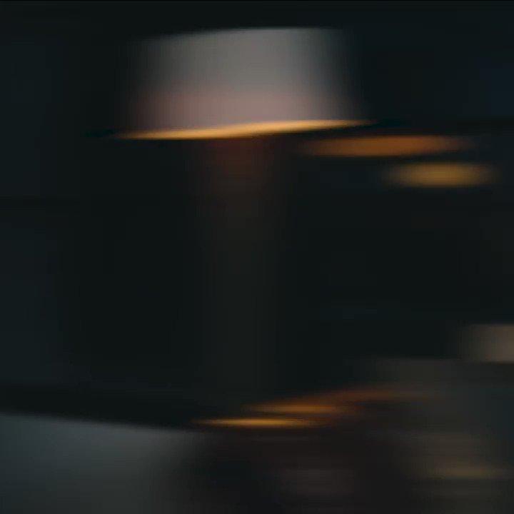 Lo que se encuentra uno al abrir una caja de @PrimeVideoES…  Llegó el día de #ElCid y ya tengo plan para esta noche 😊 #Ad