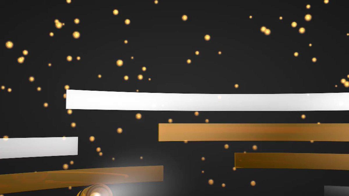 #PremiosQuiero2020 #MEJORCOREOGRAFÍA Así lo agradece @dannylugo3107 por el tema #Perfecta de @LuisFonsi ft @FarrukoOfficial ¡Felicitaciones!