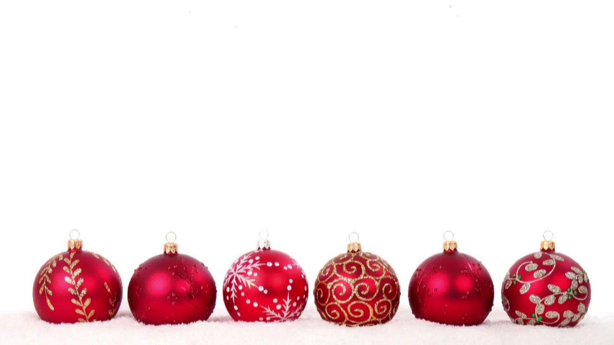 Toute l'équipe de Pragma Industries vous souhaite le meilleur pour ces fêtes de fin d'année.🎄 #voeux2021