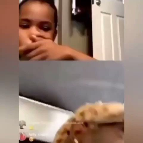 Replying to @nojumper: #youngthug tells his daughter she is on Slime Language 2...😇😇😇