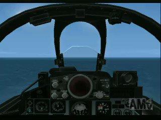 Image for the Tweet beginning: エアロダンサーによるよくあるエアロダンシング4の偵察行動 #エアロダンシング