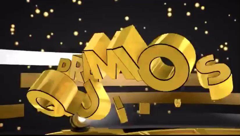 #PremiosQuiero2020 #MejorVideoMelódico Así lo agradece @pabloalboran @warnermusicmex