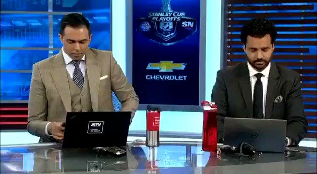 Replying to @RandipJanda: When they tell you #NHL hockey is coming back...  @HkyNightPunjabi @GurpSian @AmritG