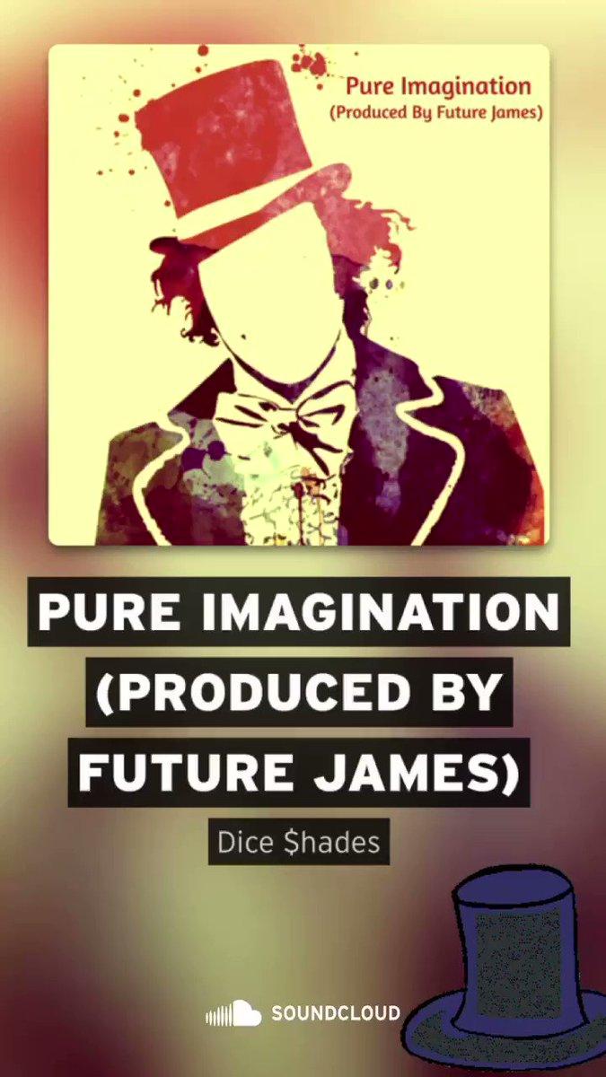 #willywonka #pureimagination