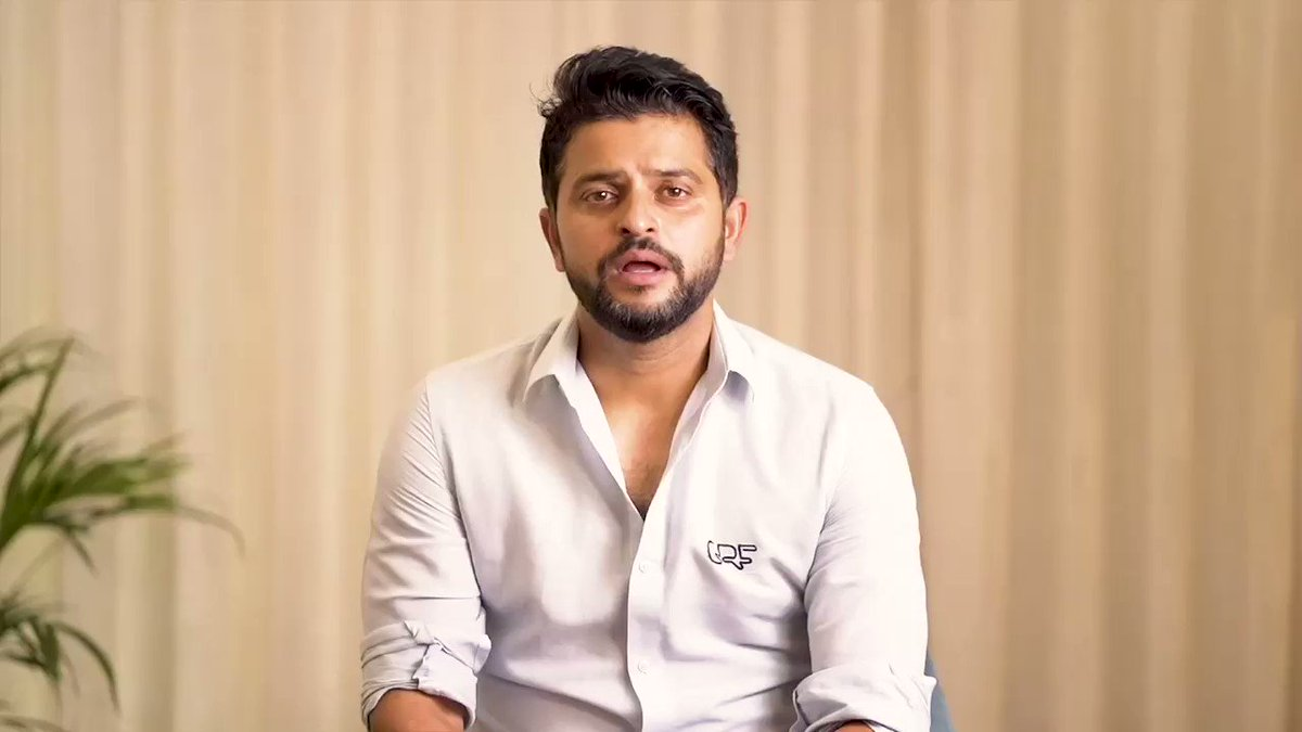 Delighted to share that @grfCare is to be a part of #MissionPrerna led by @UPGovt aimed at providing better education to children with the help of parents and teachers. Here is Our founder @ImRaina giving insights. #MissionPrerna #epathshala #FoundationalLearning #MainHoonTeacher
