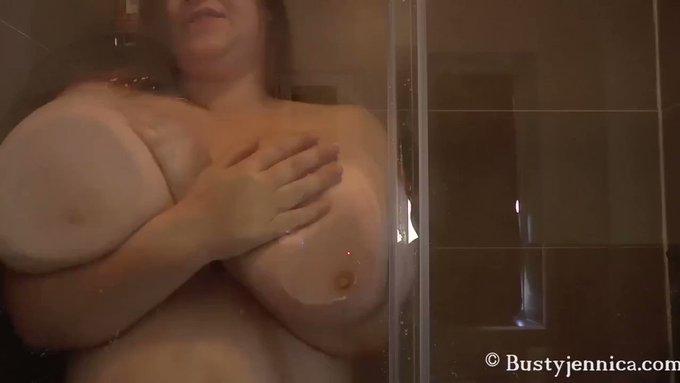 Thank you for buying! Shower gets me horny https://t.co/HBvRfV1EyN #MVSales https://t.co/xYTHZ5kXx6