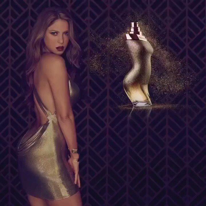 Queres ganar la nueva fragancia de @Shakira #DanceMidnight? En el video te dejamos la consigna para participar! 🥰 Sorteamos el miércoles 24 con un hermoso premio sorpresa!!  #SHAKIRA  #DanceMidnight  #ShakiraPerfumes  #GirlLikeMeChallenge
