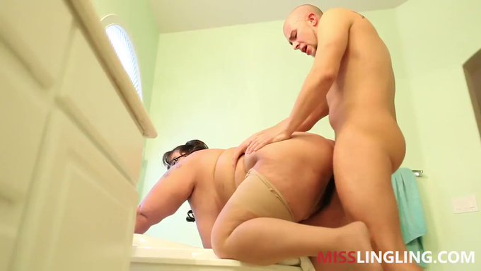 Thank you for buying! BBW Taboo Mommy Stepson Pantyhose Fuck https://t.co/geOrlyRkYJ #MVSales https://t