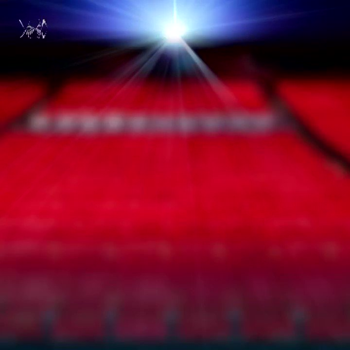 Buat kalian yang sudah #RinduNontondiXXI tapi masih khawatir datang ke bioskop, sekarang sudah tidak perlu takut!