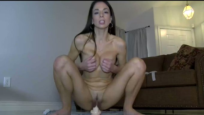 Just sold! Let Mommy Take Care of Your Cock https://t.co/eL5OkAOI24 #MVSales https://t.co/Vky8bf24VH