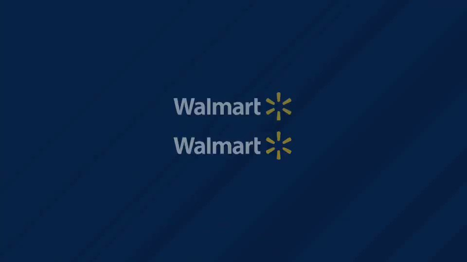 Cyber Monday had less relevance in a year when consumers have already done so much shopping online, but @Walmart was one of few retailers who continued to advertise exclusive #CyberMonday deals, and spent $5.4 million airing one ad with simple messaging https://t.co/fkMeAT4akB https://t.co/HfU1W1ro3m