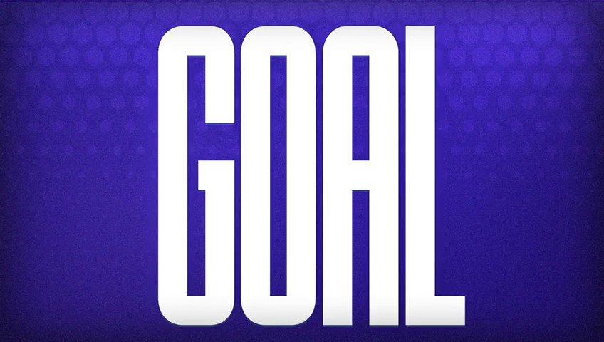 ⏰83'  GOOOOOOOOOAAAAAALLLLLL!!!  ONE OF THE GOALS OF THE SEASON FROM NYAL BELL!!!   🔵 3-1 🛫  #FCHT (RB)