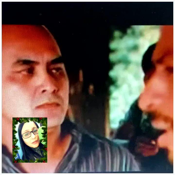 Lyca 💙💚 Did you get today's #MysteryVoice on the @rubyraza show❓  #9YearsOfDon2 🎞 @FarOutAkhtar @UKSRKUniverse  @iamsrk @priyankachopra @LaraDutta @bomanirani @kapoorkkunal @ritesh_sid @excelmovies @Javedakhtarjadu @ShankarEhsanLoy @RelianceEnt @TSeries #OmPuri #JasonWest