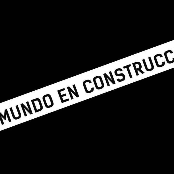 """🗣️""""Todos somos parte del cambio""""   La arquitecta @belindatato y el experto en IA @uribeetxebarria, protagonistas de #Telos115, nos ayudan a diseñar el futuro para construir un mundo mejor, más justo y sostenible.  Descarga gratis @revistatelos ⤵️"""
