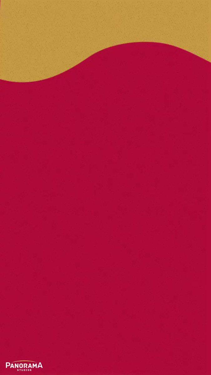 Kya pyaar ke liye Sameer kar jayega har hadd paar? Watch the gripping story of crossing limits to protect one's love, in the #WorldTelevisionPremiere of #KhudaHaafiz, on Sunday at 12 PM only on @stargoldindia @VidyutJammwal @ShivaleekaO  @annukapoor_ @AahanaKumra
