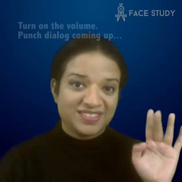 This was sent to me by my follower on rajini sir birthday. Check this out. She transformed herself into Chitti through make up. Rajini sir female fan. #HBDSuperstarRajinikanth  #Rajinikanth