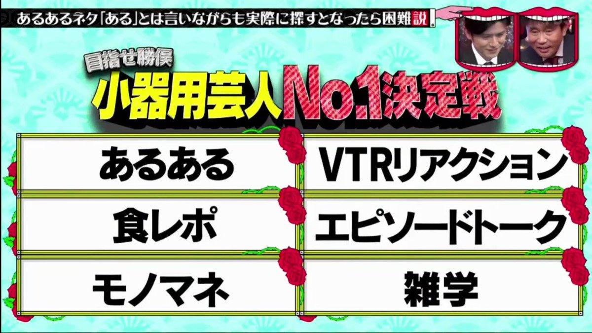ダウンタウン 動画 の miomio 水曜日