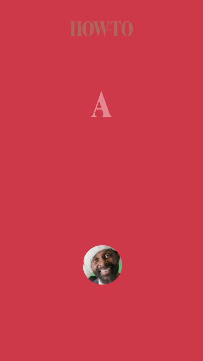 Our gift to you: making it easy to put @JerryRice into your holiday cards, with plenty of options to choose from.