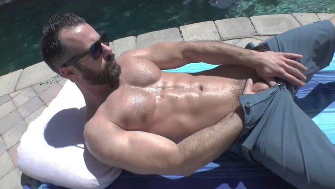 Thank you for buying! Fucking the roomie by the pool https://t.co/YbrgUoQtdw #MVSales #MVBoys https://t