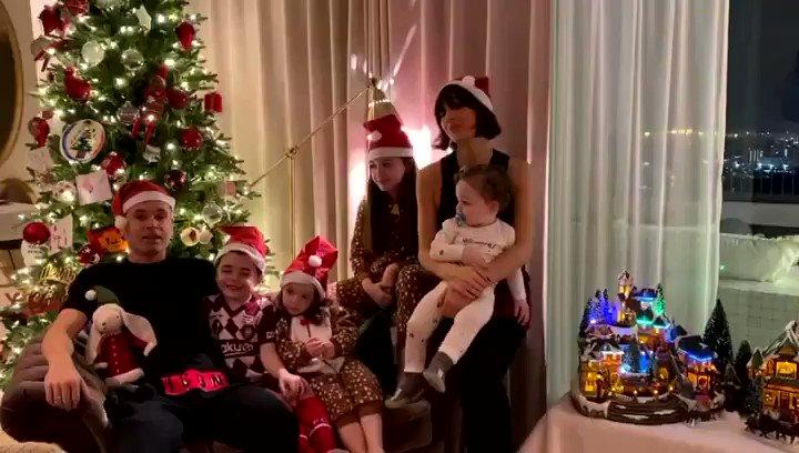 Desde Japón y aunque sean diferentes, queremos desearos Feliz Navidad! 🙏🏻❤️ #Ravapas💫  特別な時期ですが、日本からメリークリスマス! 🙏🏻❤️  #Ravapas💫