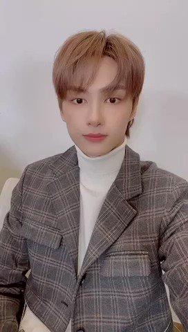 [17'S JUN] 메리크리스마스~~🎄(선물🎁은 조금만 더 기다려줘요😆)