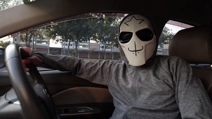 คลิปใหม่มาแล้ว เอาในรถ กับสองสาวจ้า New video! Have sex with 2 girls in the car. 37.37 min. 4K Watch