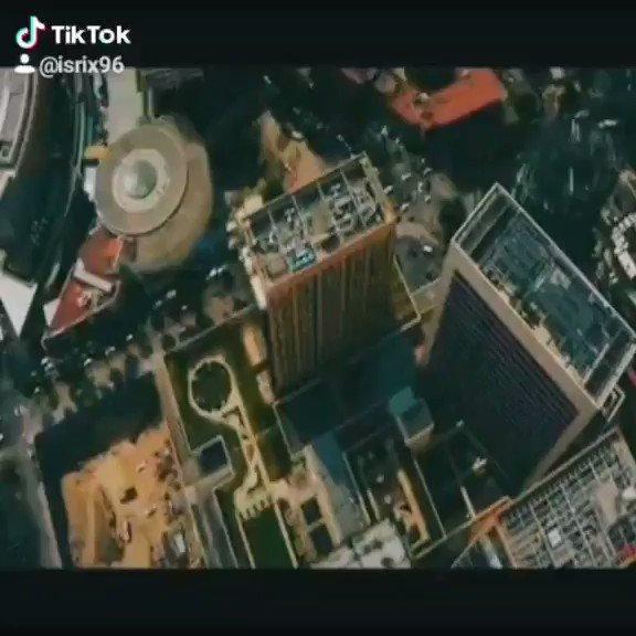 Video mas reciente en el canal amigos  #2020veteya #2020calendar #2020MAMA_Stanbot #2020APatadas #documentary #YouTube