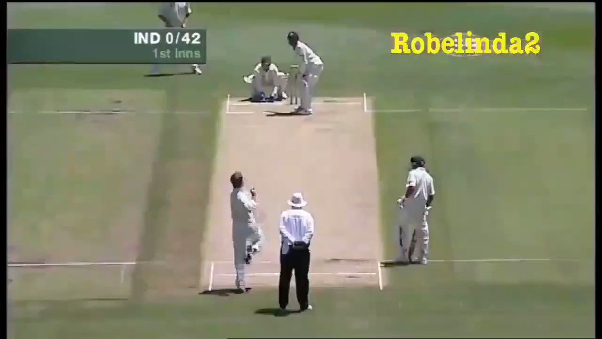 Start of the #BoxingDayTest at MCG in 6 hours from now. Have great memories of my first visit to Australia. Missed the 6 by 5 yards , but most importantly wish we had won this. Best wishes to Team India.