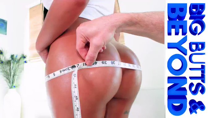 Just made another sale! Big Butts and Beyond: Serena Santos 4K https://t.co/i7MBzJWjO8 #MVSales https://t