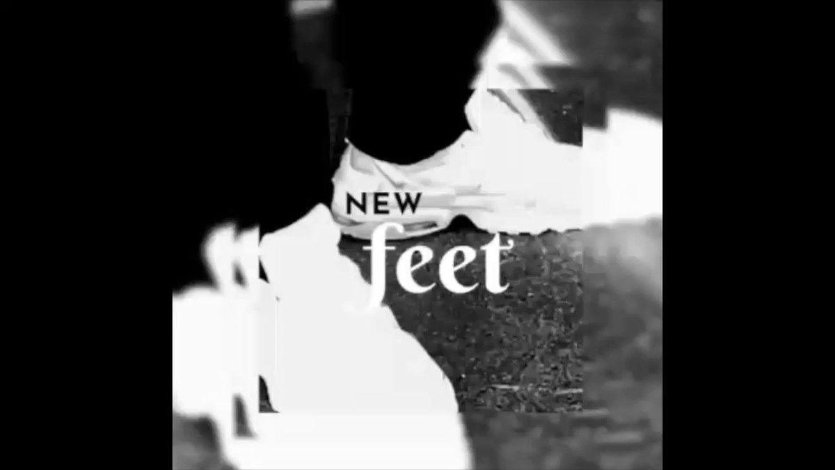 * * #PL #Praiselife #pltheartist returns to #MusicLov3rz January #NewSingle #NEWFEET inspired by #Psalm51v10v11    #CCM