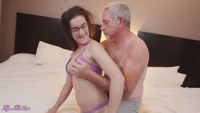 Just sold! Get yours! Ravaged by an Older Man https://t.co/j6YuBzI4bV #MVSales https://t.co/rCAkPvbS