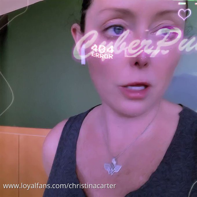 I just posted a video on #realloyalfans. Take a look here: https://t.co/otlOPzOutH https://t.co/KtDp